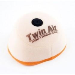 Filtre à air TWIN AIR Suzuki RM125/250