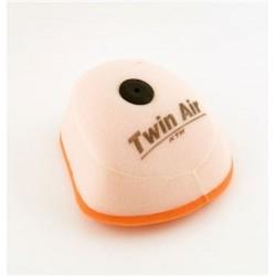 Filtre à air TWIN AIR KTM EXC/SX 520