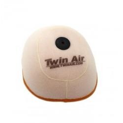 Filtre à air TWIN AIR KTM (3 trous de fixation)
