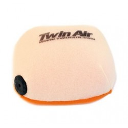 Filtre à air TWIN AIR KTM / Husqvarna