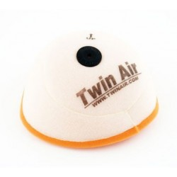 Filtre à air TWIN AIR BETA RR