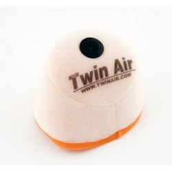 Filtre à air TWIN AIR GASGAS