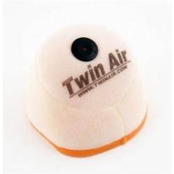 Filtre à air TWIN AIR TM Racing