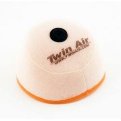 Filtre à air TWIN AIR TM Racing 4 temps