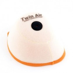 Filtre à air TWIN AIR Honda CRF450R