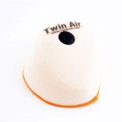 Filtre à air TWIN AIR Honda CRF250R/X