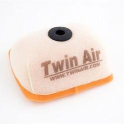 Filtre à air TWIN AIR Honda CRF230F