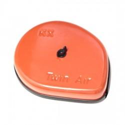 Cache boîte à air TWIN AIR Kawasaki
