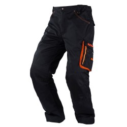 Pantalon KENNY Racing