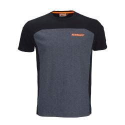 T-shirt KENNY Racing