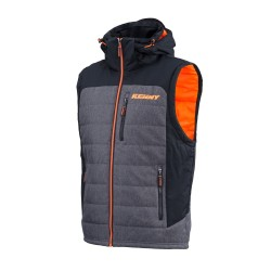 Bodywarmer KENNY Racing