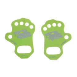 Sous-gants anti-ampoules ACERBIS - Vert
