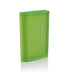 Portefeuille ACERBIS - Vert