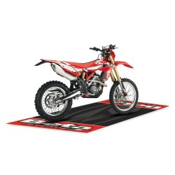 Tapis beta Racing 150 X 250
