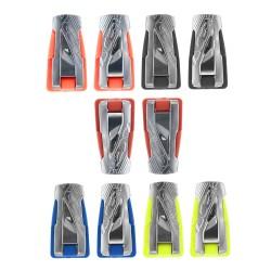 Boucles de bottes ACERBIS X-MOVE 2.0