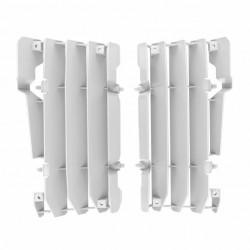 Protection de bras oscillant beta