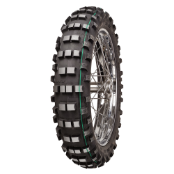 Pneu MITAS Enduro EF-07 Super Light 140/80-18