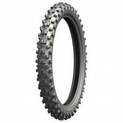 Pneu MICHELIN Enduro Medium - 90/90-21