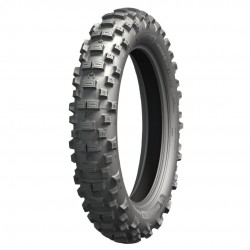 Pneu MICHELIN Enduro Medium - 140/80-18
