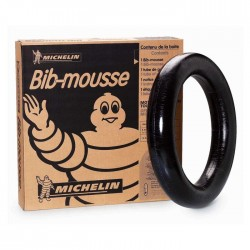 Bib Mousse MICHELIN M14 - 140/80-18