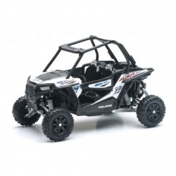 Maquette 1/12 POLARIS RZR XP1000