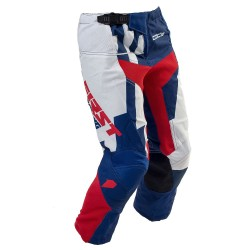 Pantalon enfant CODE KID FIRSTRACING - Hexagon