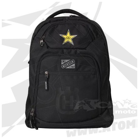 Sac OGIO replica Factory ROCKSTAR team