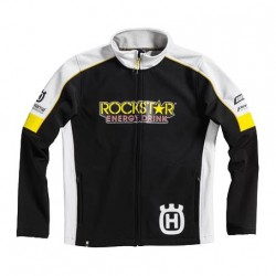 Veste replica Factory ROCKSTAR team