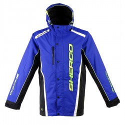 Parka homme SHERCO Team