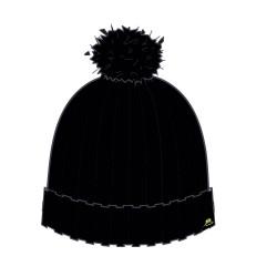 Bonnet casual SHERCO