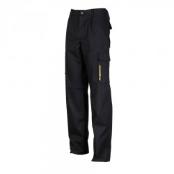 Pantalon de mécanicien SHERCO