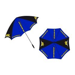 Parapluie SHERCO