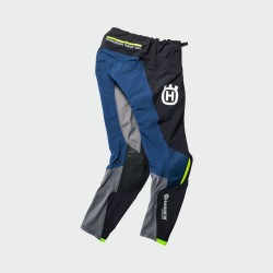 Pantalon HUSQVARNA Railed