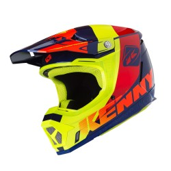 Casque KENNY Performance - Multi