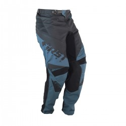 Pantalon FIRSTRACING SCAN RACE.2 RACE.2 - Graphite / Noir