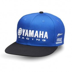 Casquette YAMAHA Racing - Adulte