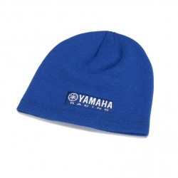 Bonnet YAMAHA Racing