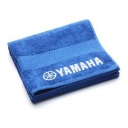 Serviette de bain YAMAHA