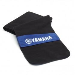 Écharpe polaire YAMAHA - Noir