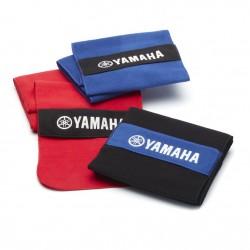 Écharpe polaire YAMAHA - Bleu