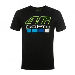 T-shirt 46 GOPRO VR|46
