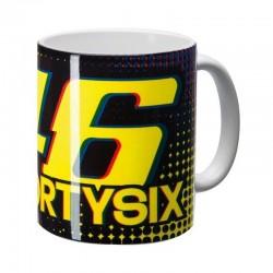 Mug Noir VR|46