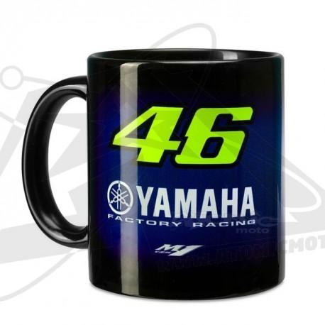 Mug YAMAHA VR|46