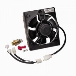 Kit ventilateur Beta RR 2T '20