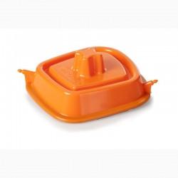Cache boîte à air de lavage Beta '20 TWIN AIR