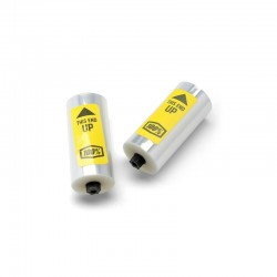 Film 100% pour Roll-off 45mm - ×6