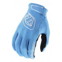 Gants TLD Air - Bleu clair