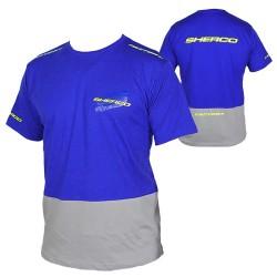 Tshirt homme SHERCO Team