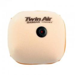 Filtre à airTWIN AIRGAS GAS EC 18 ==>