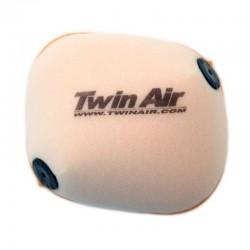 Filtre à air TWIN AIRHVA KTM 85 2018==>